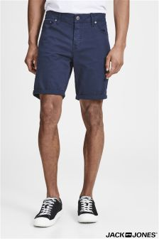 Jack & Jones Originals Shorts