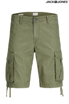 Jack & Jones Originals Cargo Shorts