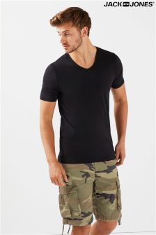 Szorty typu cargo Jack & Jones Originals