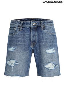 Jack & Jones Originals Denim Shorts