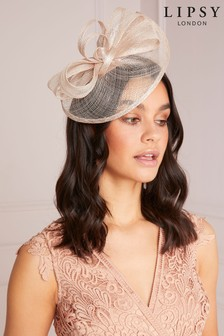 Lipsy Bow Fascinator