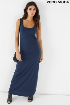 Vero Moda Maxi Dress