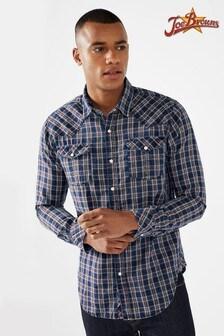Joe Browns Fresh From The Laundry Shirt