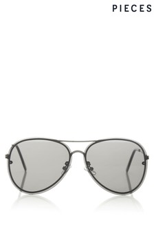 Pieces Pcisabella Sunglasses