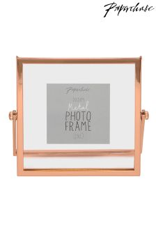 Paperchase Avellino Frame 2 x 2