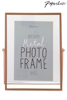Paperchase Avellino Frame 4 x 6