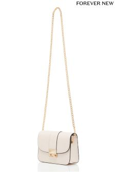 Forever New Cross body Bag