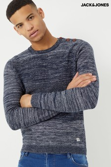 Jack & Jones Originals Jumper