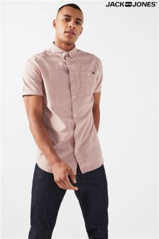 Jack & Jones Originals Shirt