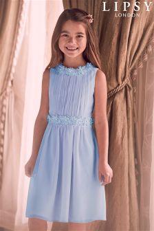 Lipsy Layla Prom Dress