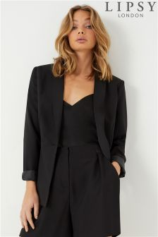 Lipsy Tailored Blazer
