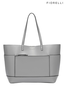 Fiorelli Bucket Tote Bag