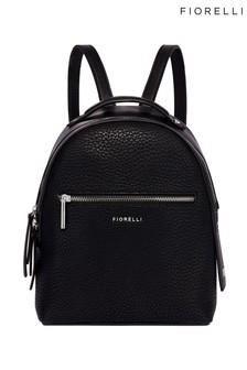 Fiorelli Anouk Backpack