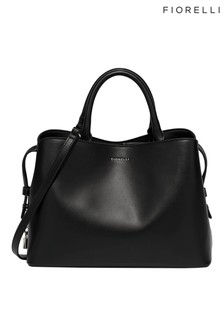 Fiorelli Triple Compartment Bag