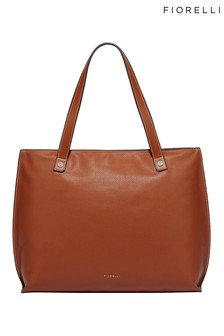 Fiorelli Hampton Large Grab Bag