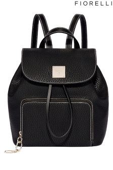 Fiorelli Backpack
