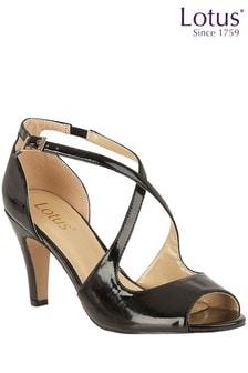ef192da4f Lotus Shoes, Boots & Sandals | Lotus Footwear | Next UK