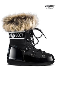 Moonboots Snow Ankle Boot