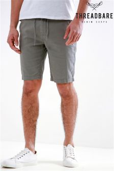 Threadbare Shorts