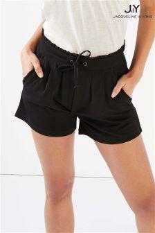 JDY Jersey Shorts