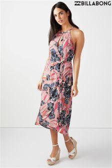 Billabong Aloha Babe Dress