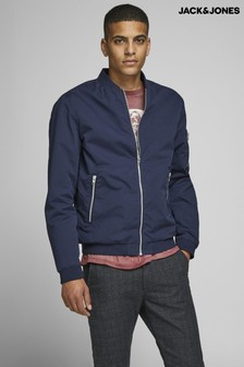Jack & Jones Bomber Jacket