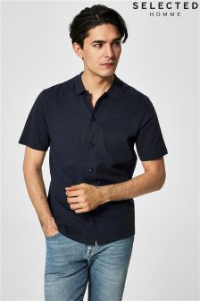 Selected Homme Polo Shirt