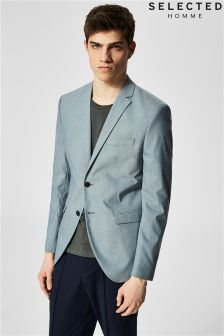 Selected Homme Suit: Jacket