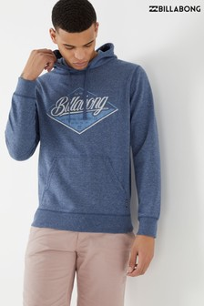 Billabong Hoody