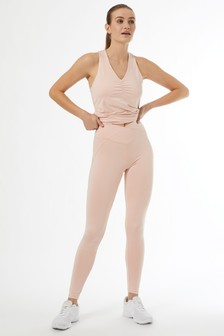 Dorothy Perkins Crossover Yoga Legging