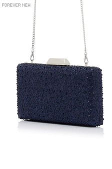 Forever New Glamour Clutch