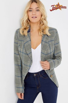 Joe Browns Fitted Country Style Jacket