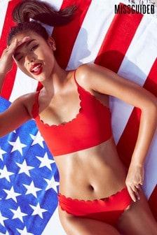 c7c413c1d7c8a Buy Women s swimwear Swimwear Bikinis Bikinis Missguided Missguided ...