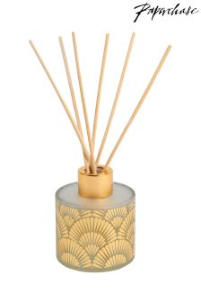 Paperchase Havana Diffuser