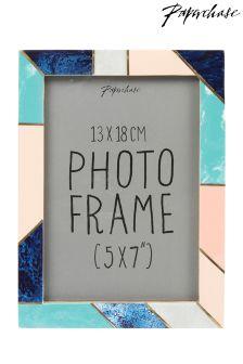 Paperchase Este Multi Frame 5X7