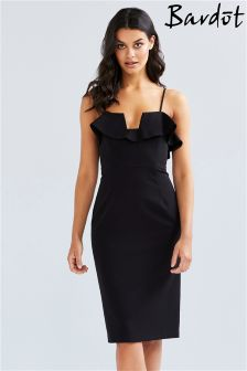 Bardot Karen Pencil Dress