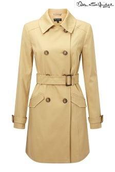 Miss Selfridge Trench Coat