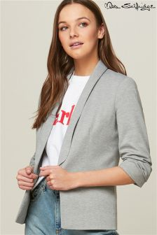 Miss Selfridge Ponte Jacket