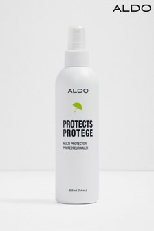Aldo Shoe Care Multi Protector Pump