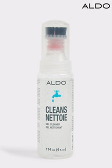 Aldo Shoe Care Gel Cleaner