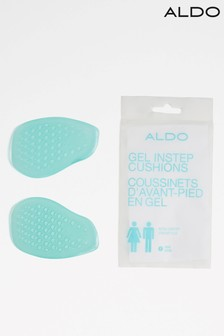 Aldo Shoe Care Gel Instep Cushions
