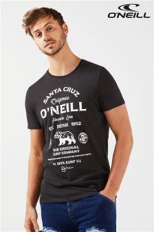 O'Neill Muir T-Shirt