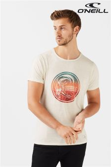 O'Neill Surfer T-Shirt