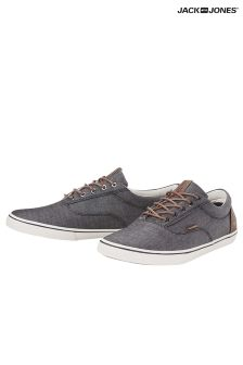 Jack & Jones Trainer Shoes