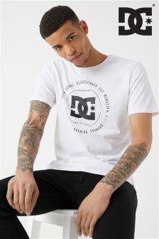 Koszulka DC z nadrukiem