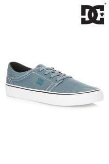 حذاء رياضي من DC