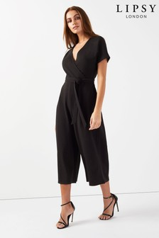 ed589e3cfe2 Lipsy Jumpsuits   Playsuits