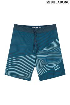 Billabong Resistance Shorts