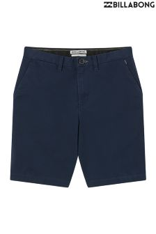 Billabong Chino Shorts