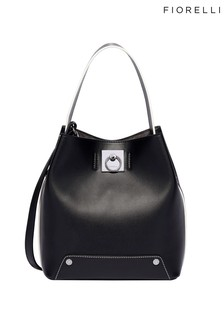 Fiorelli Small Hobo Grab Bag